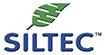 Siltec logo